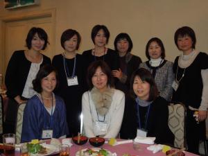 20120117-dscn0054.jpg